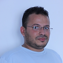 Issam Kanoun