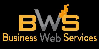 Agence Web BWS