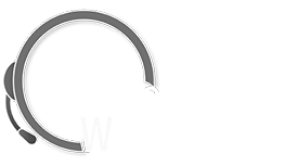 assistance wordpress